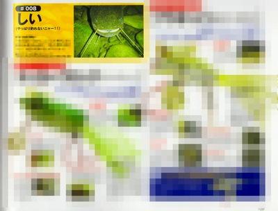 s-EPSON004.jpg