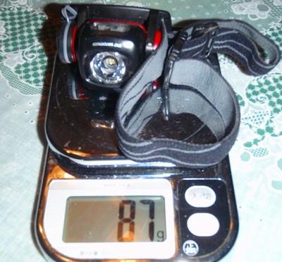 s-P9240065.jpg