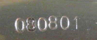 s-PC220389.jpg