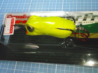 s-P5240403.jpg